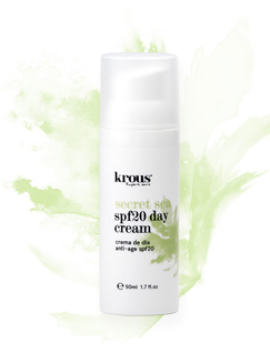 krous-spf20day-cream-243x318